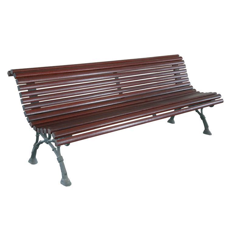 banc de jardin en bois tous les fournisseurs de banc de jardin en bois sont sur. Black Bedroom Furniture Sets. Home Design Ideas