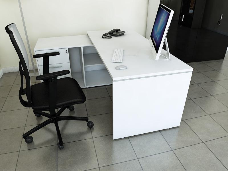 bureaux comparez les prix pour professionnels sur page 20. Black Bedroom Furniture Sets. Home Design Ideas