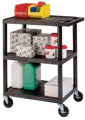 desserte de bureau en plastique tous les fournisseurs de desserte de bureau en plastique sont. Black Bedroom Furniture Sets. Home Design Ideas