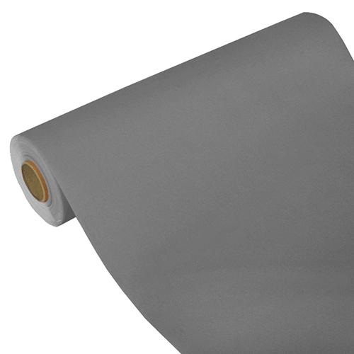 Chemins de table comparez les prix pour professionnels - Chemin de table en tissu ...