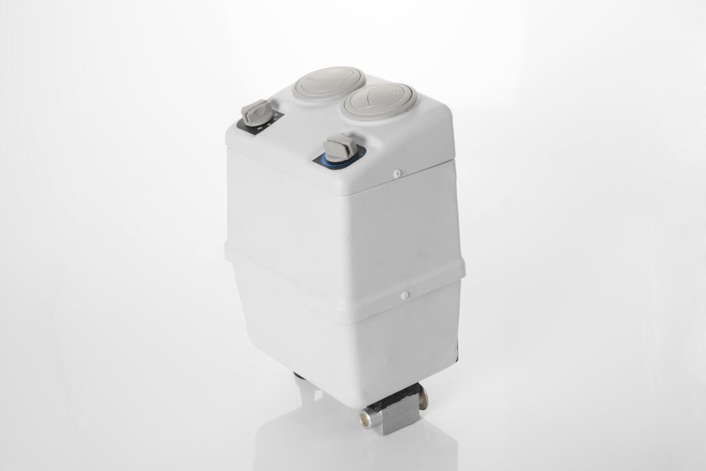 Climatiseurs de vehicules tous les fournisseurs climatiseur automobile - Combien coute une climatisation ...