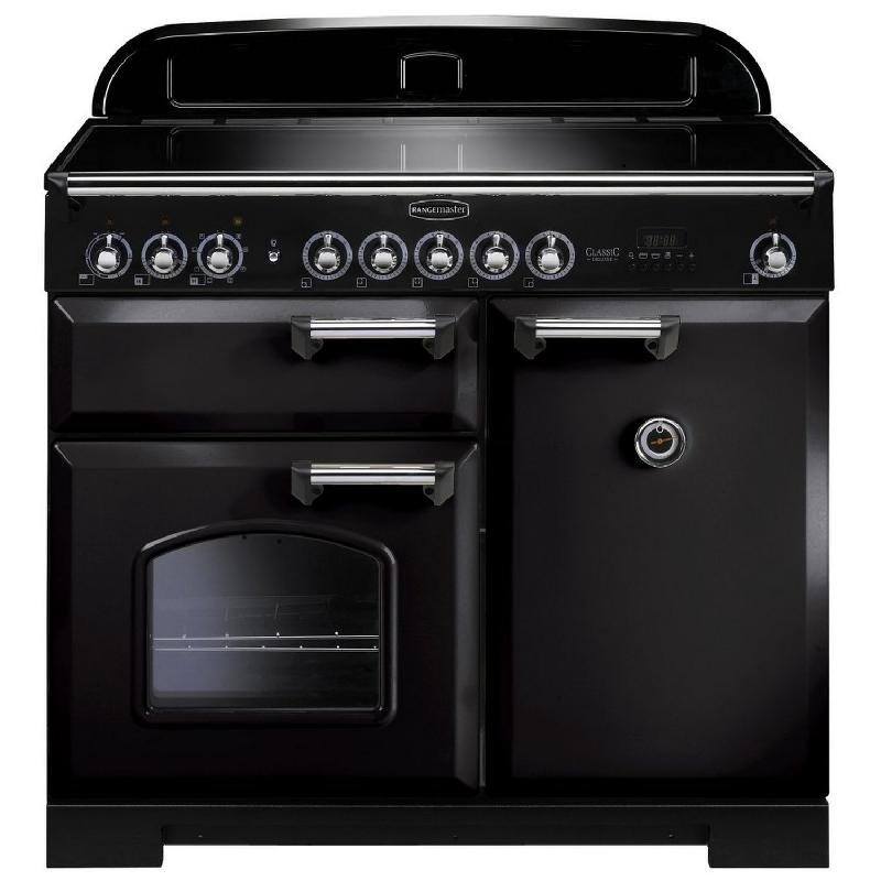 cuisini res vitroc ramiques comparez les prix pour professionnels sur page 1. Black Bedroom Furniture Sets. Home Design Ideas