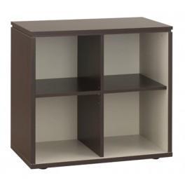 rangements multi usages comparez les prix pour professionnels sur page 1. Black Bedroom Furniture Sets. Home Design Ideas