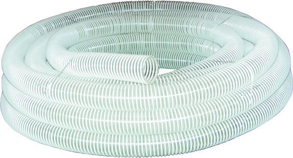 tuyau annele opal diametre 35mm le metre comparer les prix de tuyau annele opal diametre 35mm le. Black Bedroom Furniture Sets. Home Design Ideas
