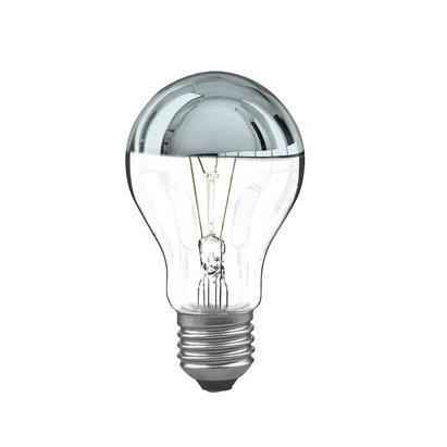 lampe incandescence vis tous les fournisseurs de lampe incandescence vis sont sur. Black Bedroom Furniture Sets. Home Design Ideas