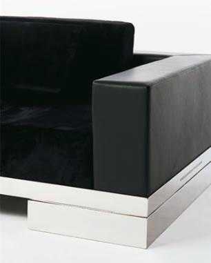 canape atlanta. Black Bedroom Furniture Sets. Home Design Ideas