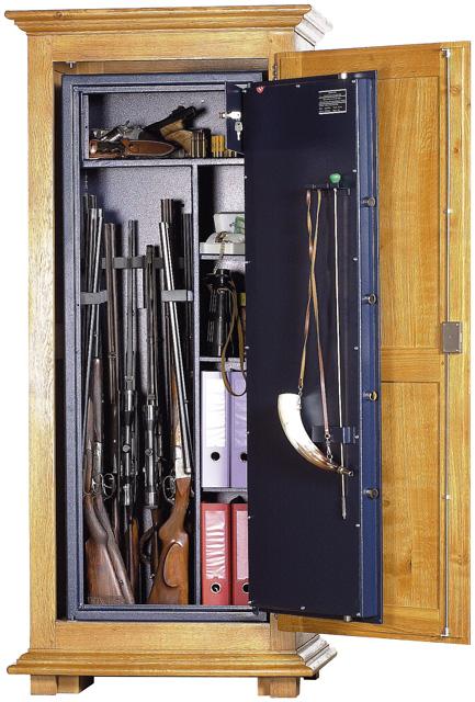 armoires pour armes tous les fournisseurs armoire rangement arme armoire fusil armoire. Black Bedroom Furniture Sets. Home Design Ideas