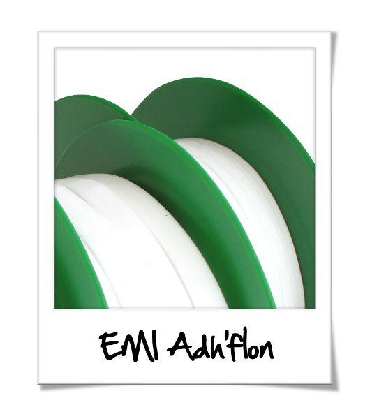 Joint gamme emi adh'flon
