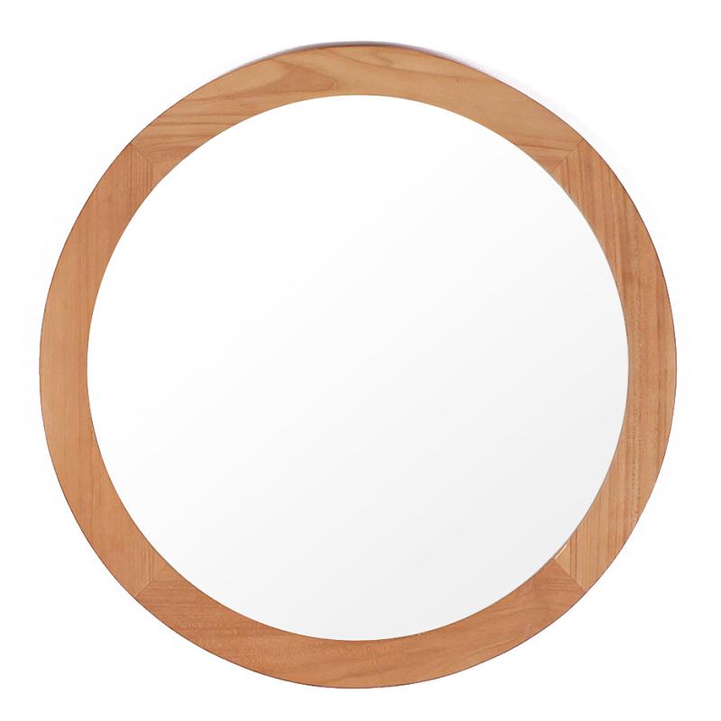 miroirs de salle de bain comparez les prix pour professionnels sur page 1. Black Bedroom Furniture Sets. Home Design Ideas