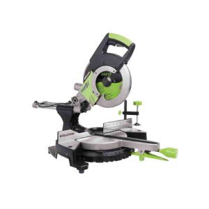 Evolution UK - FURY Mitre Saw Guide