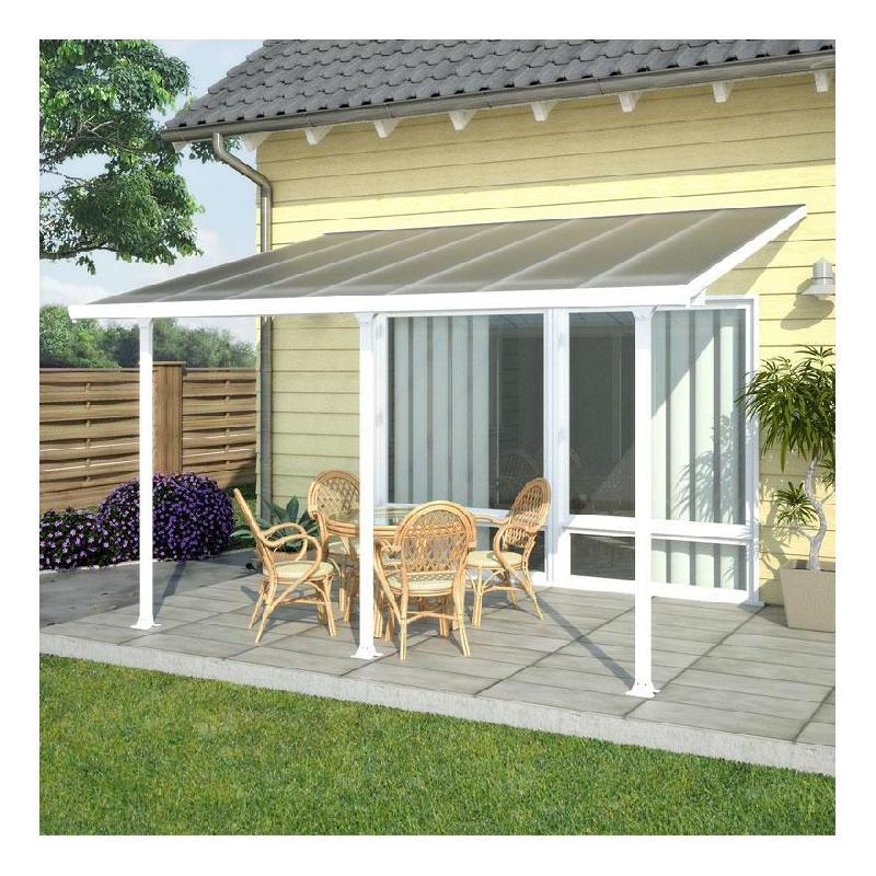 accessoires pour terrasses tous les fournisseurs. Black Bedroom Furniture Sets. Home Design Ideas