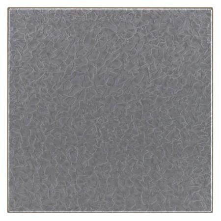 werzalit plateau de table cool metal 700x700 mm pour l 39 interieur et l 39 exterieur epaisseur 35 mm. Black Bedroom Furniture Sets. Home Design Ideas