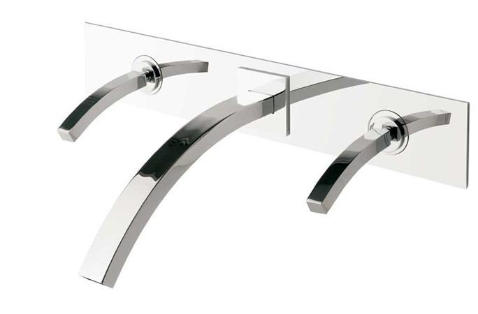 bandini rubinetterie produits robinet melangeur pour baignoire. Black Bedroom Furniture Sets. Home Design Ideas