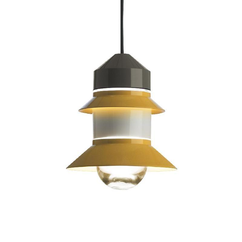 Lampe pour bateau achat vente lampe pour bateau au for Baladeuse design exterieur