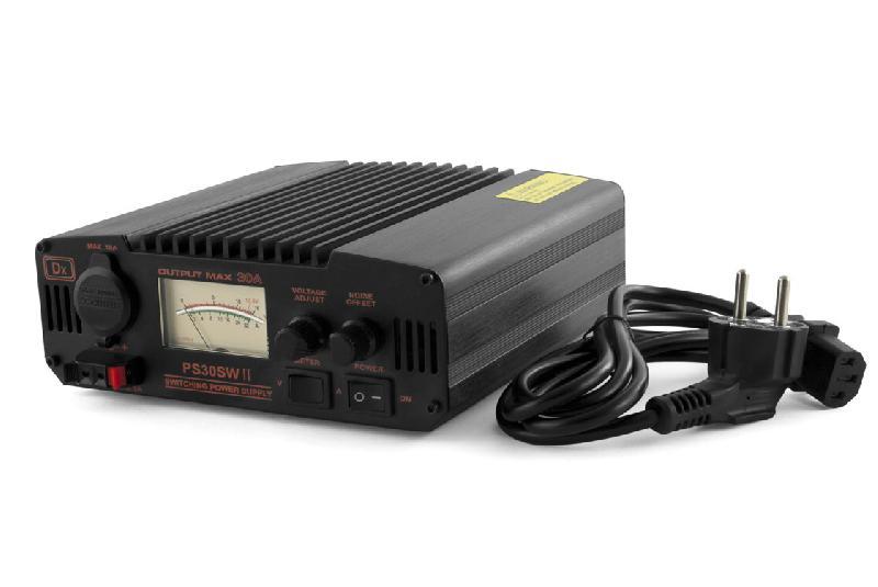Convertisseurs de tension comparez les prix pour - Transformateur 220 12 volts continu ...
