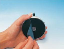 bande caoutchouc adhesive anti derapante type cc 03. Black Bedroom Furniture Sets. Home Design Ideas