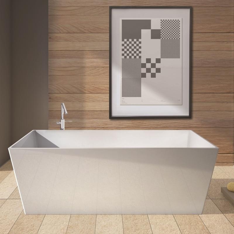 baignoires kiamami valentina achat vente de baignoires kiamami valentina comparez les prix. Black Bedroom Furniture Sets. Home Design Ideas