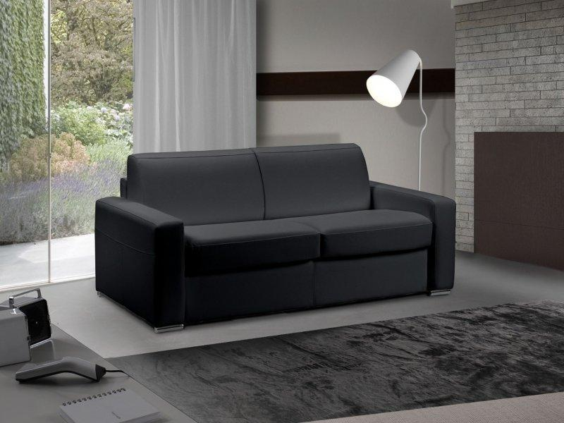canape lit 3 4 places master convertible ouverture rapido. Black Bedroom Furniture Sets. Home Design Ideas