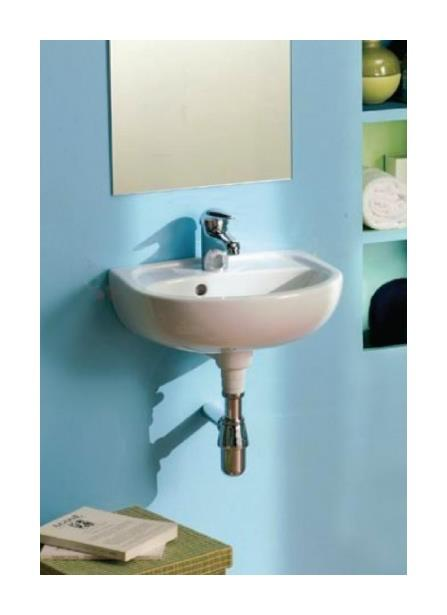 lave mains alterna achat vente de lave mains alterna. Black Bedroom Furniture Sets. Home Design Ideas