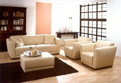 fauteuil salon beige. Black Bedroom Furniture Sets. Home Design Ideas