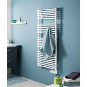 s che serviettes comparez les prix pour professionnels. Black Bedroom Furniture Sets. Home Design Ideas