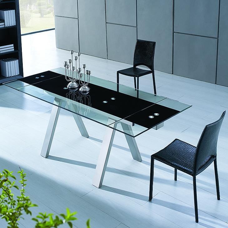 table manger en verre tous les fournisseurs de table manger en verre sont sur. Black Bedroom Furniture Sets. Home Design Ideas