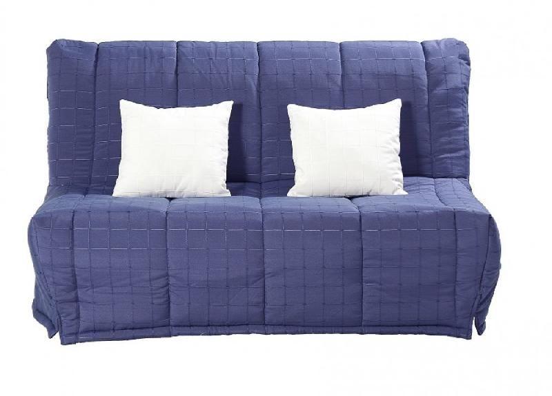 canap en acier tous les fournisseurs de canap en acier sont sur. Black Bedroom Furniture Sets. Home Design Ideas