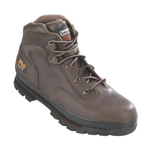 Vente Achat De Chaussures Sécurité Pro Timberland wXqOqI