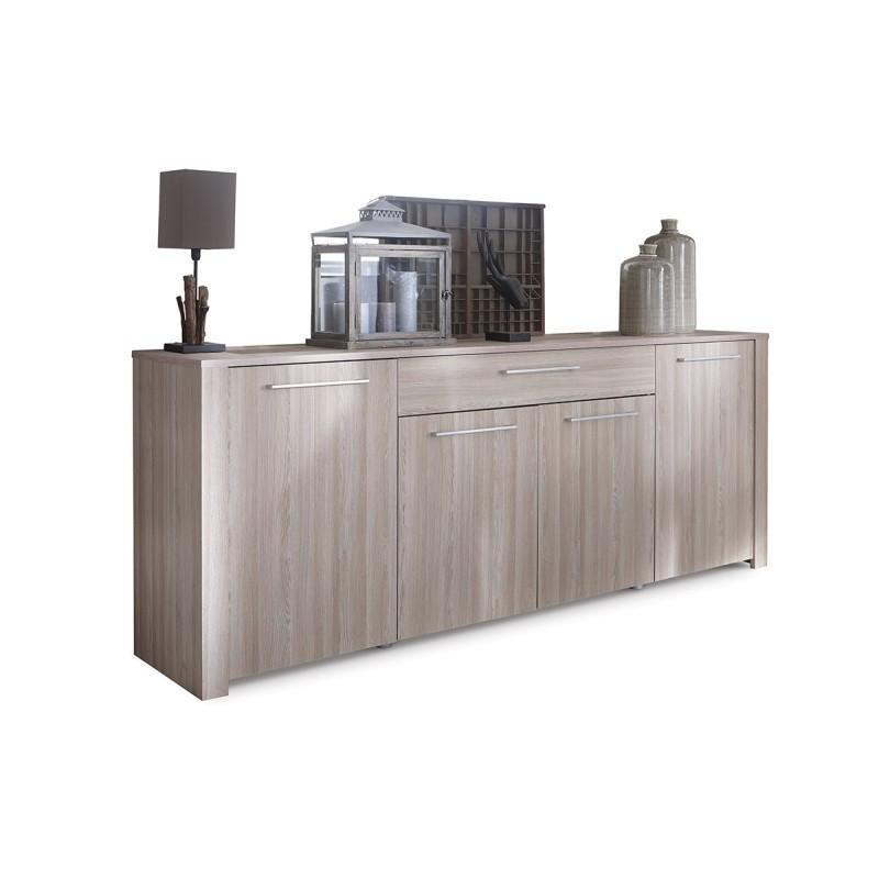 buffets de salle manger comparez les prix pour. Black Bedroom Furniture Sets. Home Design Ideas