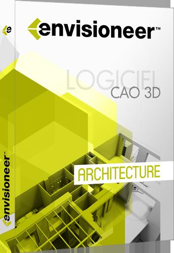 a doc sarl produits de la categorie logiciels de dessin et d 39 architecture. Black Bedroom Furniture Sets. Home Design Ideas