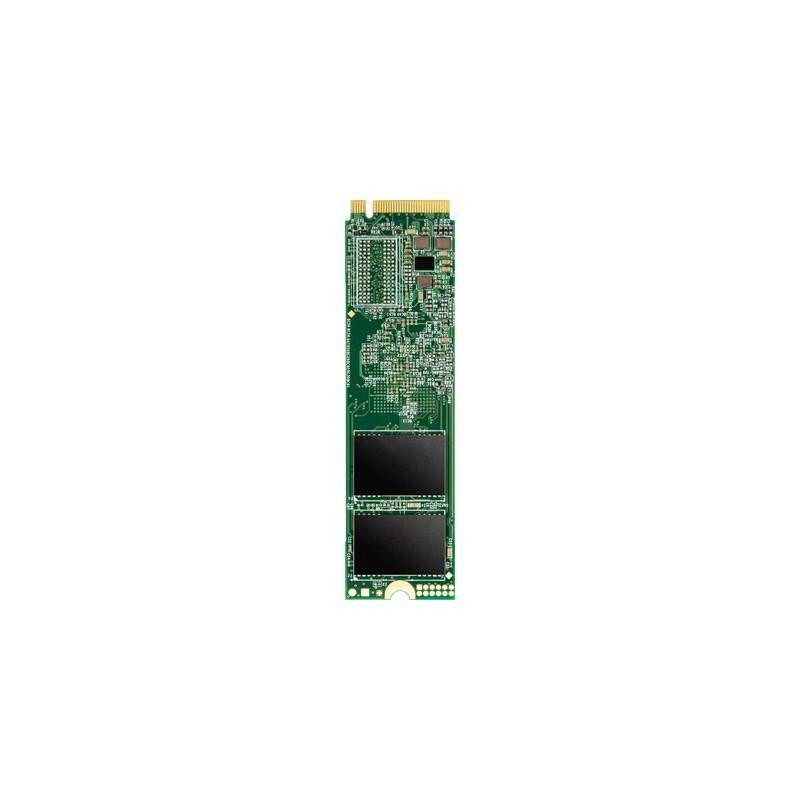 SSD INTERNE NVME/PCIE M.2 512 GO TRANSCEND 220S TS512GMTE220S MTE220S RETAIL PCIE 3.0 X4 1 PC(S)