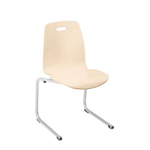 chaise tout usage bruneau achat vente de chaise tout usage bruneau comparez les prix sur. Black Bedroom Furniture Sets. Home Design Ideas