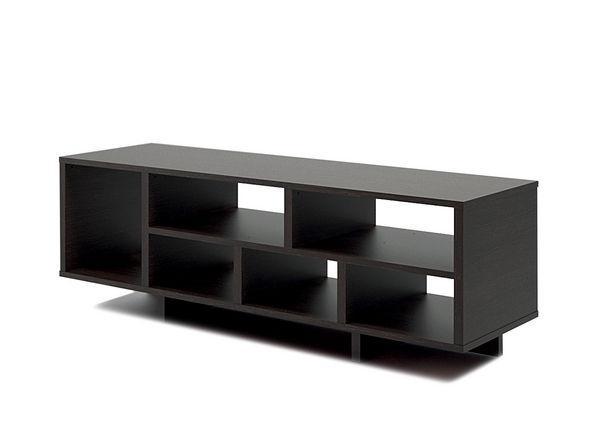 Autres meubles de rangement tous les fournisseurs for Fournisseur de meuble