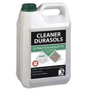 Hyg bid 5l extt moq cleaner pv21136201
