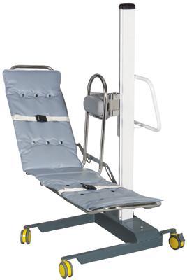 le syst me l vateur solift syst me avec fauteuil comparer les prix de le syst me l vateur. Black Bedroom Furniture Sets. Home Design Ideas