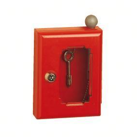 accessoires armoires de securite tous les fournisseurs accessoire armoire de securisation. Black Bedroom Furniture Sets. Home Design Ideas