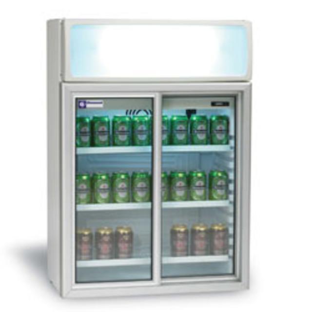 armoires vitrees refrigerantes tous les fournisseurs armoire vitree refrigeree armoire. Black Bedroom Furniture Sets. Home Design Ideas