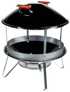 grill weber achat vente de grill weber comparez les prix sur. Black Bedroom Furniture Sets. Home Design Ideas