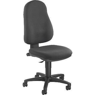 fauteuil ergonomique comparez les prix pour professionnels sur page 1. Black Bedroom Furniture Sets. Home Design Ideas