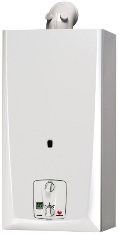 chauffe bain tous les fournisseurs s gaz instantane. Black Bedroom Furniture Sets. Home Design Ideas