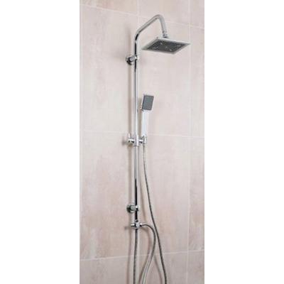 colonnes de douches comparez les prix pour professionnels sur page 1. Black Bedroom Furniture Sets. Home Design Ideas