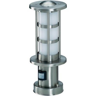 Eclairage d 39 ext rieur comparez les prix pour - Borne d eclairage exterieure avec detecteur ...