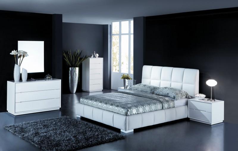 meubler grande chambre jpeg meuble chambre source http serv oeste com br - Meuble Chambre Blanc