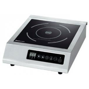 Plaques de cuissons lectriques comparez les prix pour - Plaque chauffante induction ...