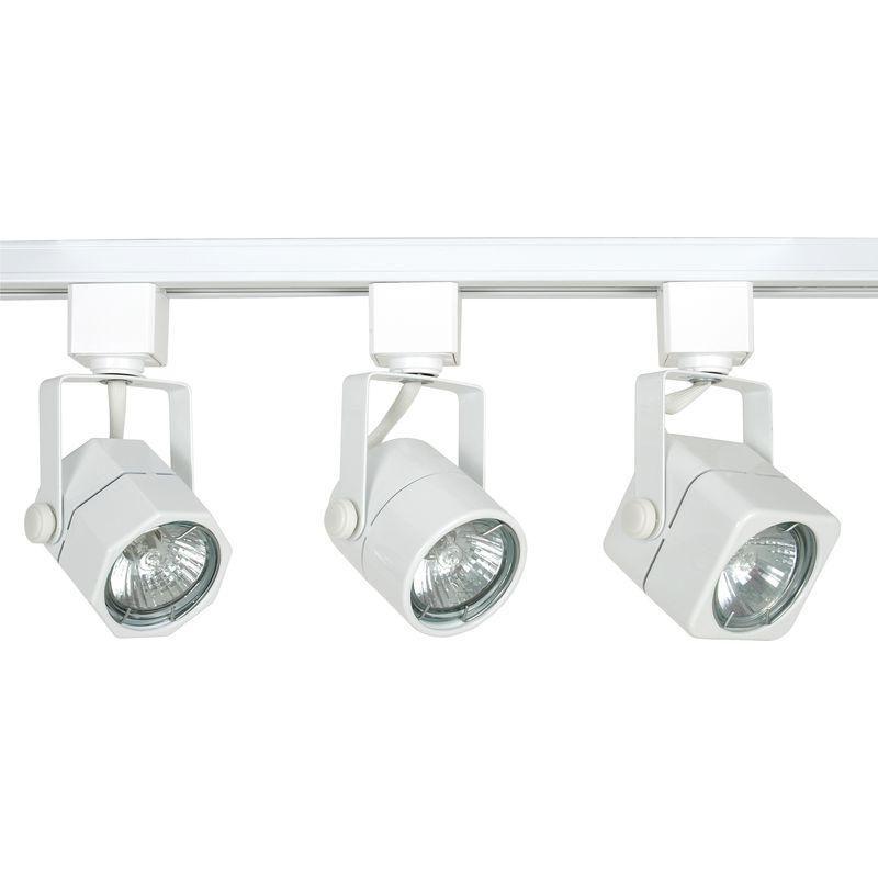 spot led sur rail tous les fournisseurs de spot led sur. Black Bedroom Furniture Sets. Home Design Ideas