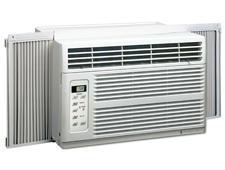 Climatiseurs windows tous les fournisseurs climatiseur for Climatiseur de fenetre danby