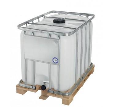 cuves a produits chimiques tous les fournisseurs citerne a produit chimique reservoir a. Black Bedroom Furniture Sets. Home Design Ideas