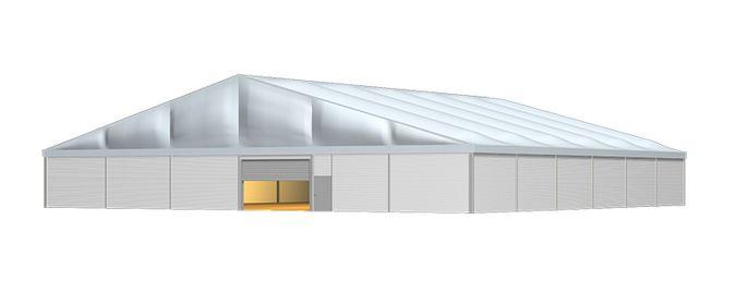 H-line constructions modulaires - bâtiment modulaire
