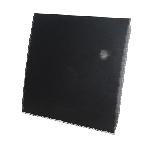 Lecteur de proximite interieur exterieur 45cm ref ic r90 for Lecteur biometrique exterieur