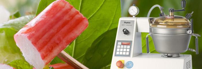 Mixers malaxeurs et batteurs de cuisine tous les for Materiel de cuisson professionnel